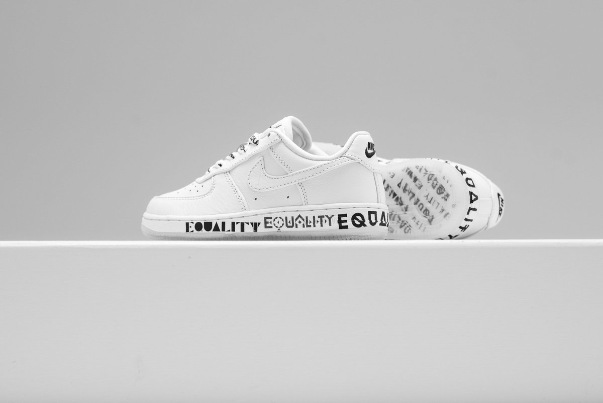 Sneakers Page 7 Sneaker Politics