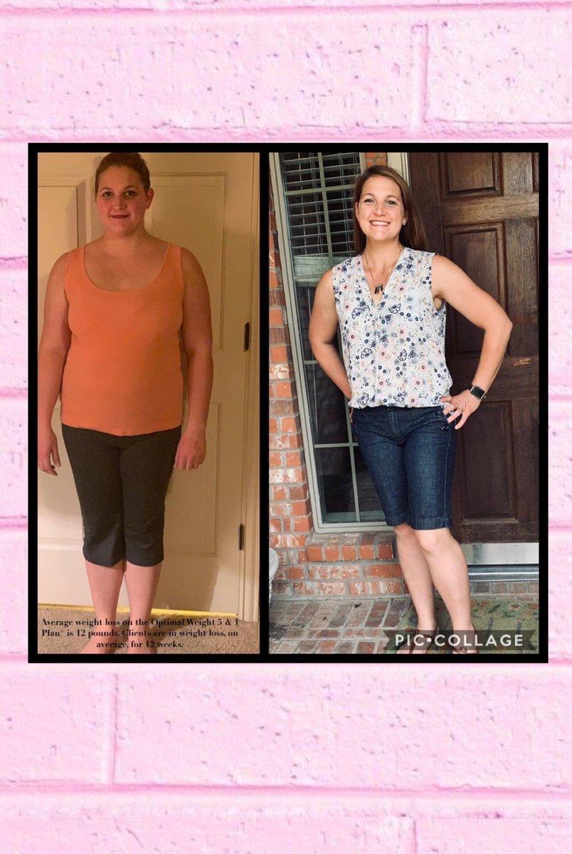 Christen! #weightlossjourney #weightlosstransformation #habitsofhealth #journey2health #HealthyFood #healthychoices #healthylifestyle #ThursdayMotivation #ThursdayThoughts