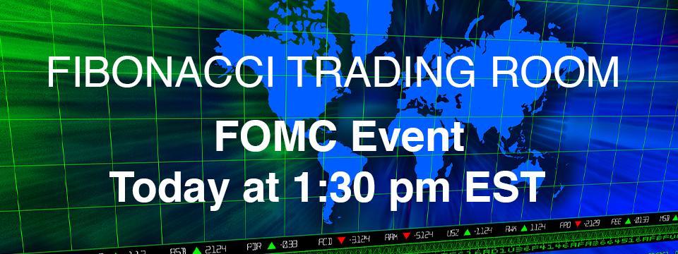 Fibonacci Trading Institute (@FibInstitute) | Twitter