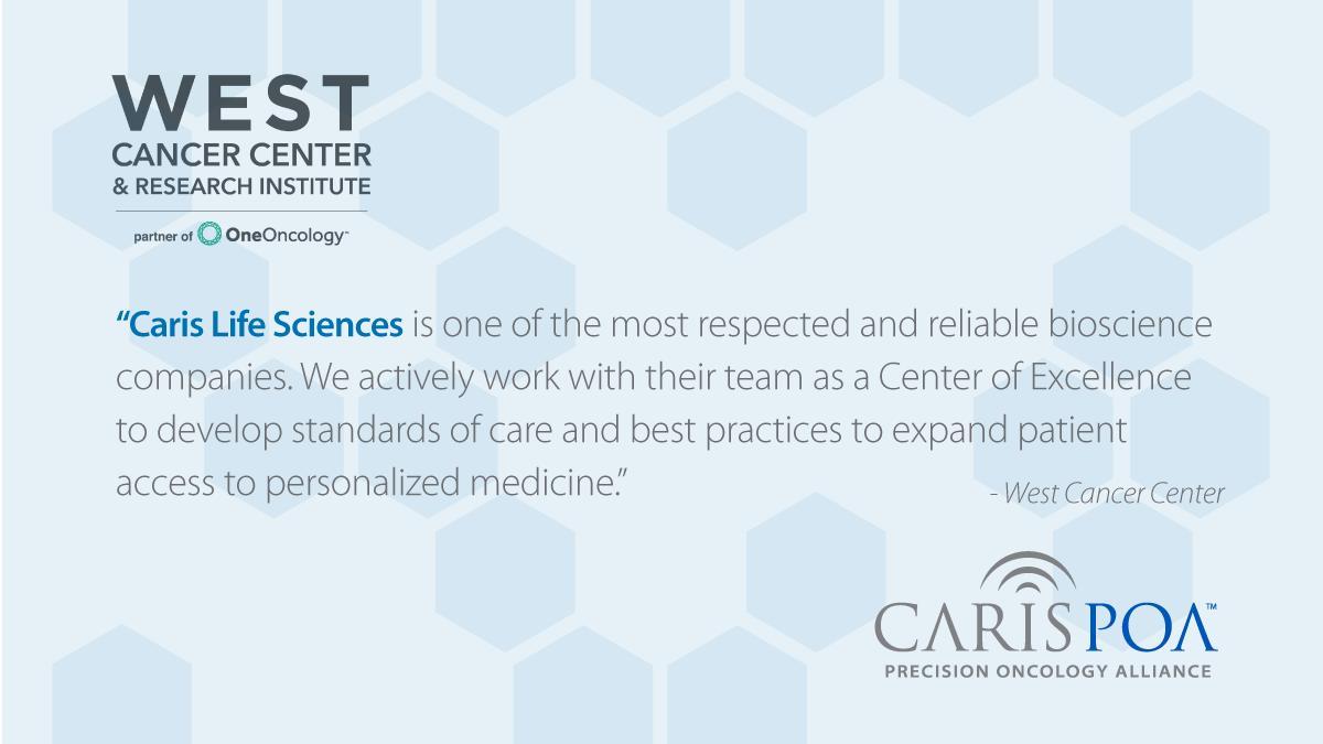 West Cancer Center (@west_cancer) | Twitter