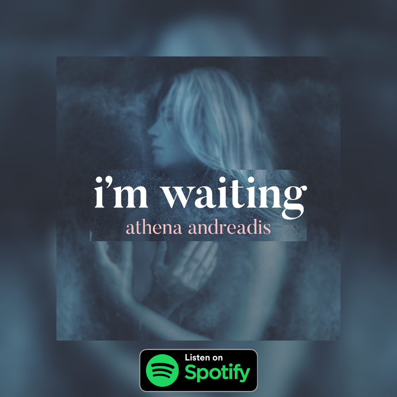 Check out my brand new song on Spotify and don't forget to follow! Love and gratitude 💛 https://buff.ly/2ZuFf2C #ImWaiting #NewSong #NewRecord #SongoftheDay #mindfulness #meditation #Buddhism #mandalas #Gratitude #Love #NowPlaying #Spotify #FollowMe