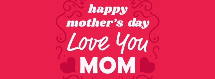 New post (35 Best Happy Mother's Day Facebook Covers 2019 - iPhone2Lovely) has been published on Happy Mothers Day 2019 - quotes, gifts, wishes & Message #Happymothersday #mothersday #Happymothersday2019 #mothersday2019 - https://www.happymothersdaygifts.org/35-best-happy-mothers-day-facebook-covers-2019-iphone2lovely-12/ …