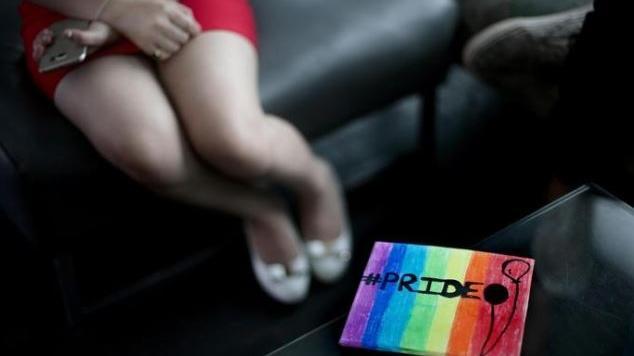 Padova, un giovane su 40 si definisce transgender ...