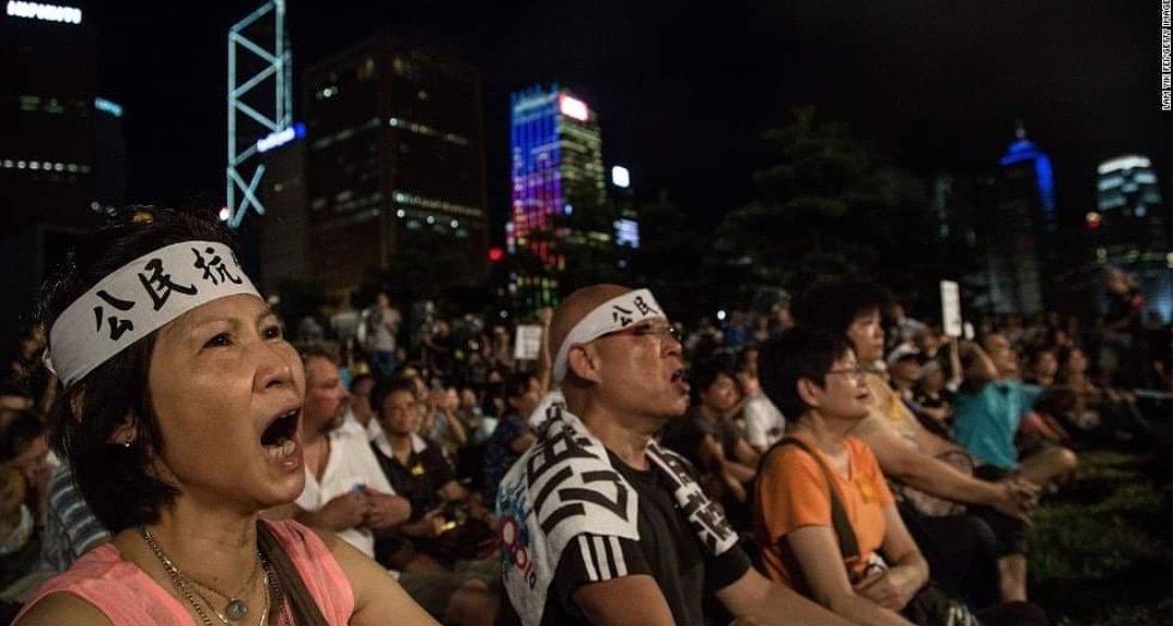 Le proteste ad #HongKong e la paura dei dissidenti politici della #Cina https://m.facebook.com/asian.notebook/photos/a.403532229771367/1322803971177517/?type=3&source=48&__tn__=EH-R… #Asia #News #politica #società