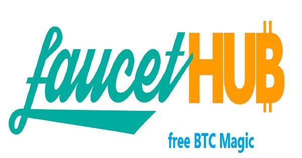 Etiqueta #faucethub en Twitter