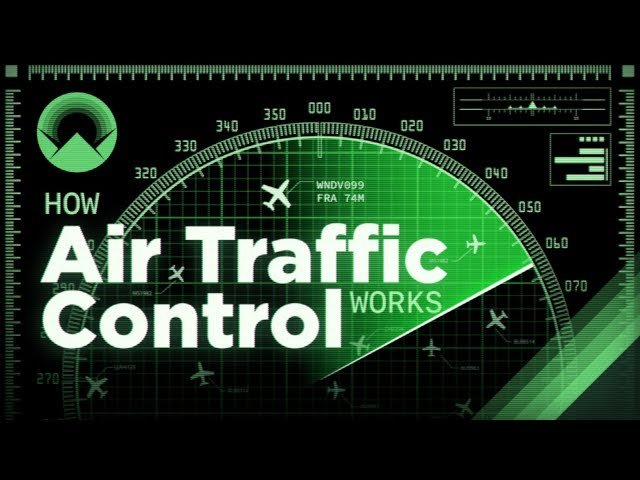 How air traffic control works - https://www.vubblepop.com/letstalkscience/video?vid=how-air-traffic-control-works&dest=ltscience1 … - @letstalkscience via @wendoverpro ✈️👨‍✈️📡🛰️🌐 #airtraffic #airtrafficcontrol #airplanes #airspace #airtravel #travel #explainer #howitworks #navigation #geographyteacher