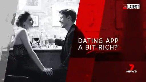 Online dating Σίδνεϊ Αυστραλία