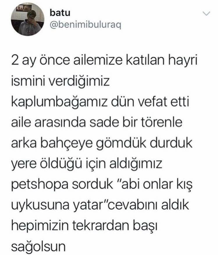 Kesin yaşanmıştır 😬 @TSeruvenler <— • • • • • #mizah #komedi #bilim #sanat #komik  #instagram #takip #istanbul #izmir #yemek #türkiye #ankara #mizahtürkiye #resim #following #twitter #eğlence #love #food #likeforlikes #funny #amazing #follow #instacool #smile #fun #photo