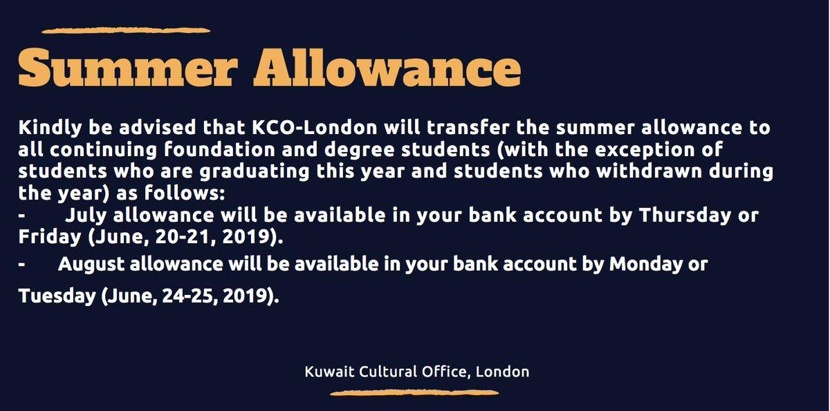 KCO-UK (@KuwaitCultural) | Twitter