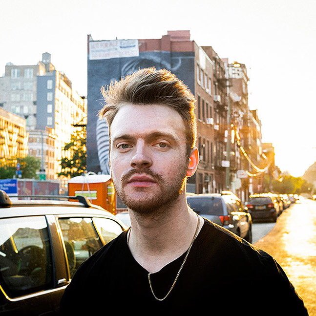 Billboard Hot 100 Songwriters:  1. FINNEAS (2nd week at #1) 2. Billie Eilish (new peak) <br>http://pic.twitter.com/0WDJjM4bmF