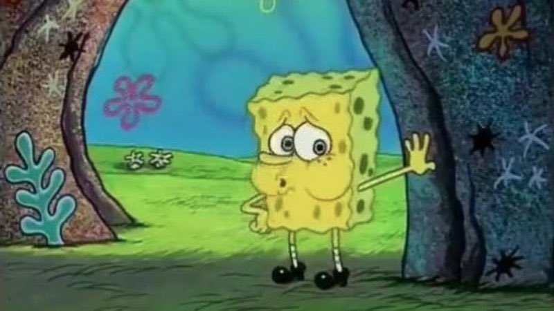 Curtis after going 5minutes without giving a motivational speech #LoveIsland <br>http://pic.twitter.com/xmJHkDPra2