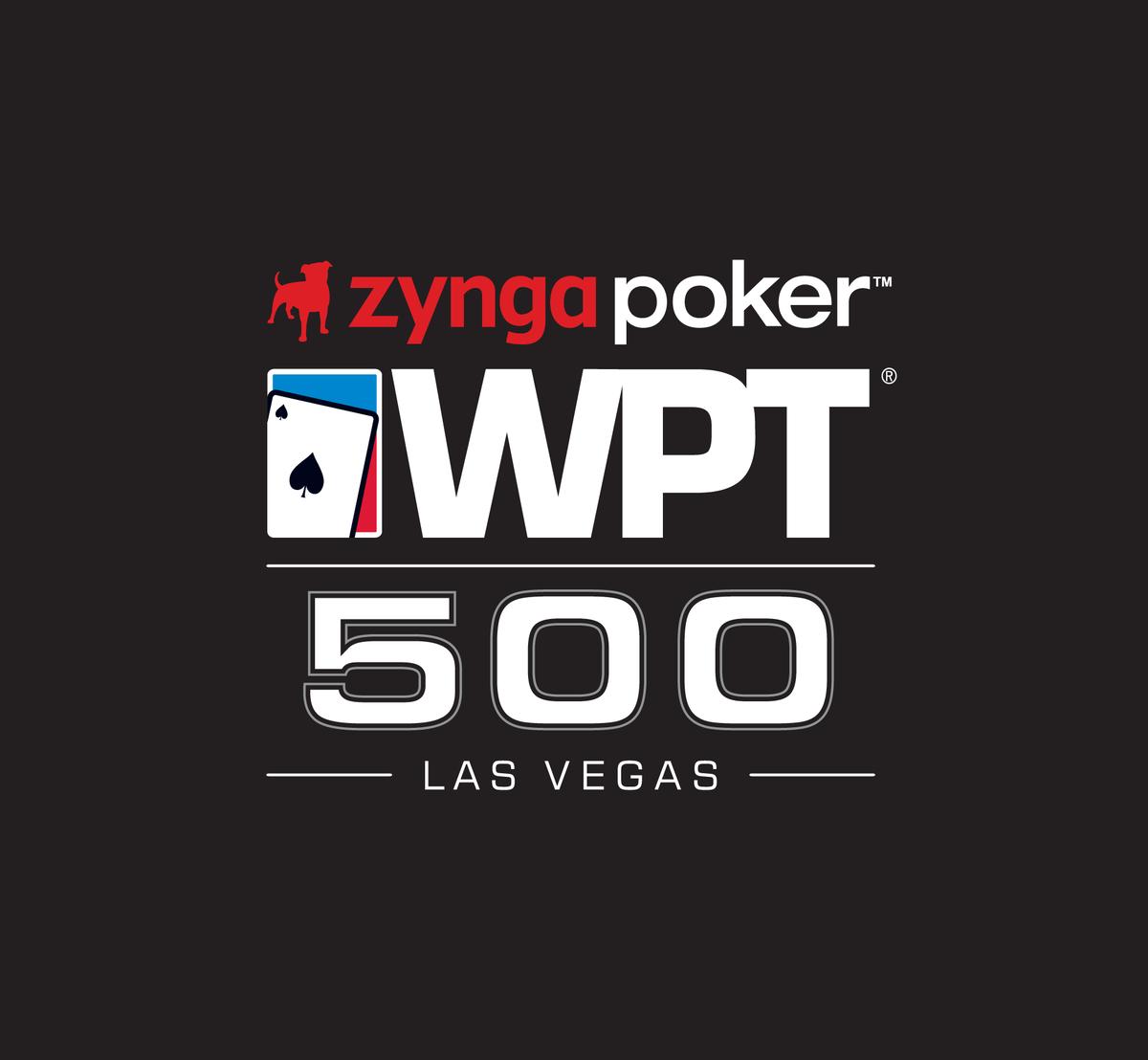 Zynga Poker on Twitter: