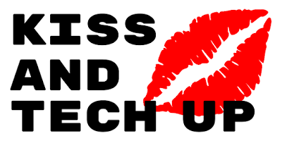 KISS and Tech Up: Why Small Steps Make Big Changes in Schools http://www.controlaltachieve.com/2016/06/kiss-and-tech-up.html… #edtech
