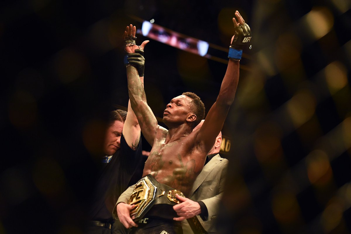 ESPY Awards introduces 'Best MMA Fighter' category for 2019 https://www.mmamania.com/2019/6/19/18691926/espy-awards-best-ufc-mma-fighter-category-2019?utm_campaign=mmamania&utm_content=chorus&utm_medium=social&utm_source=twitter …