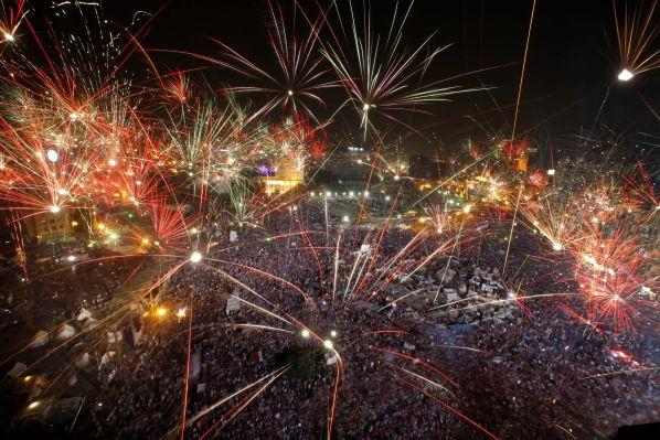 Chaos in Egypt: The Whole Story -  https:// viraljar.com/site/post/709    <br>http://pic.twitter.com/btLMF6rDcU