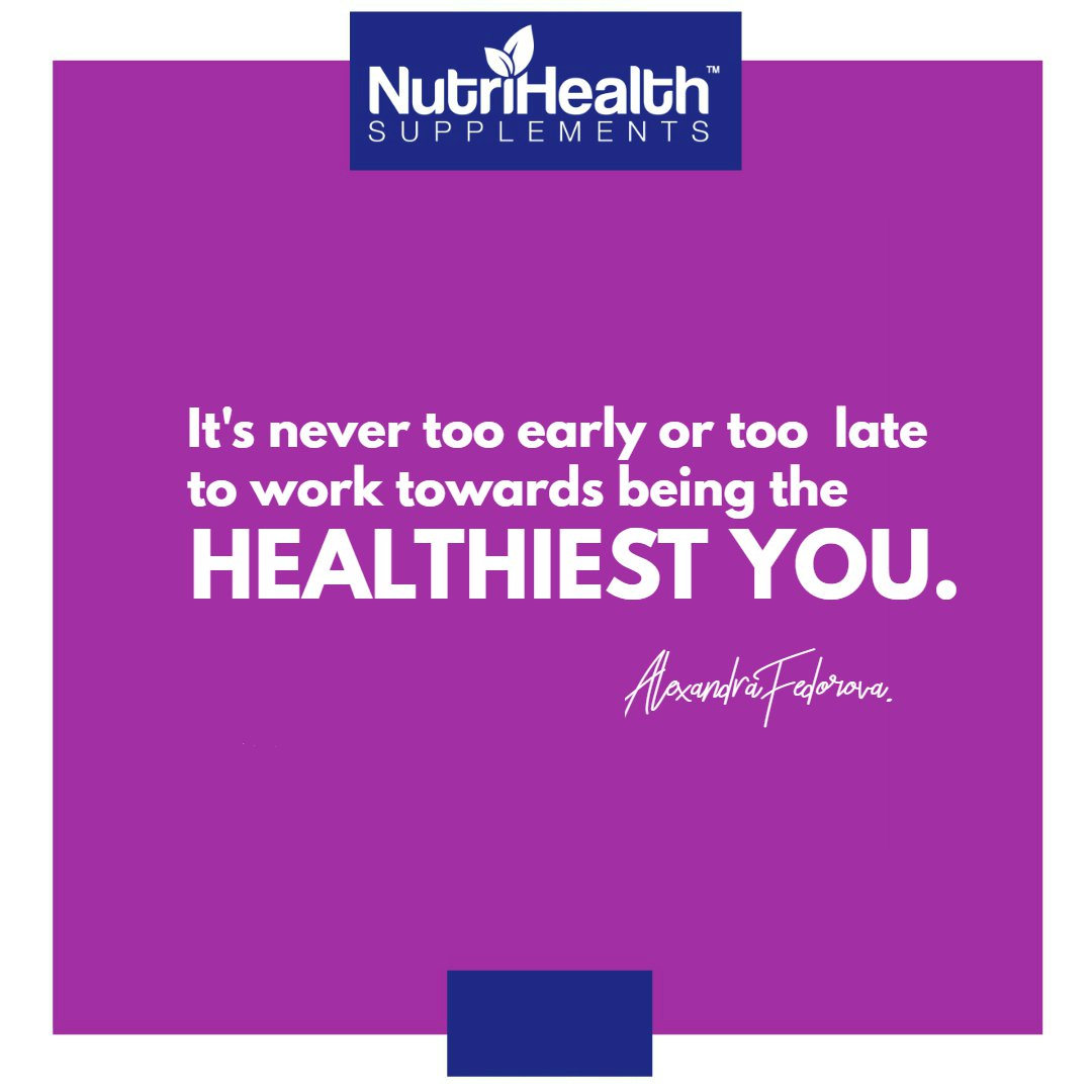 Taking the first step is never too late or never too early. - Double tap and share it with your loved ones.   #nutrition #fitness #gym #health #workout #motivation #fit #healthy  #bodybuilding #healthyfood #healthylifestyle #weightloss #diet #fitnessmotivation #fitfam #food