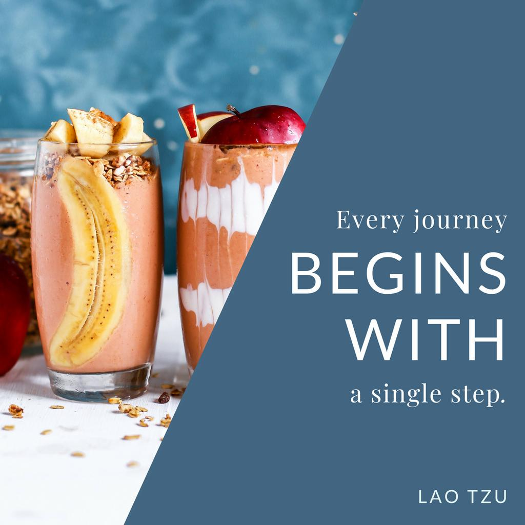 Small mindful steps are the way to achieve your goals.   What small step can you take today to move just that much closer to your dream?   #love #inspiration #instagood #motivation #goals #success #happiness #explore #lifestyle #life #discover #peace #dreambig #gratitude