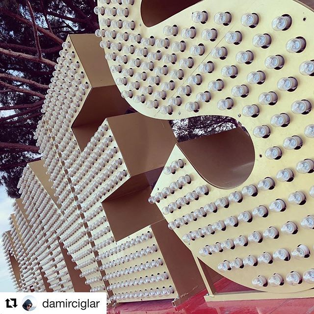 Great shot. #Repost @damirciglar with @get_repost ・・・ #cannes no #lions  #canneslions http://bit.ly/2x18kGO