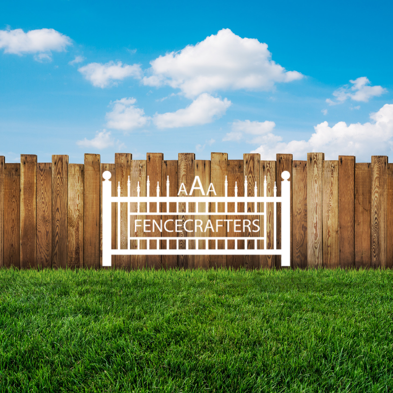 From single gates ✔️ to large, cantilever gates, ✔️ our in-house welding experts can create the design of your dreams!❗️🛠️  Call now to schedule your consultation --> 📞(864) 627-4279  #Build #Welder #Fence #AAA #FenceRepair #Custom #Design #FollowMe