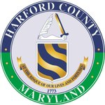 Image for the Tweet beginning: .@HarfordCountyMD Resolution Urges Congress to