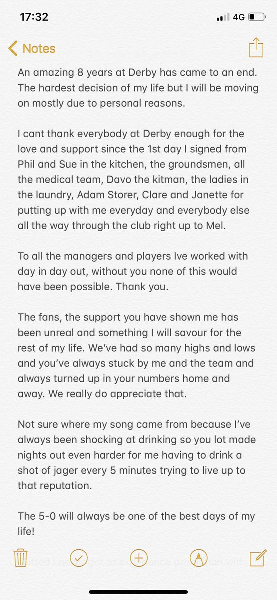 🖤😢@dcfcofficial