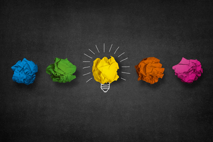 Startup founders and entreprenenurs are always on the lookout for market their products on a budget. Here are the 5 creative ways to achieve that. #Marketing #Startup #Entrepreneur. @papaki. http://bit.ly/2Ua3fsJ