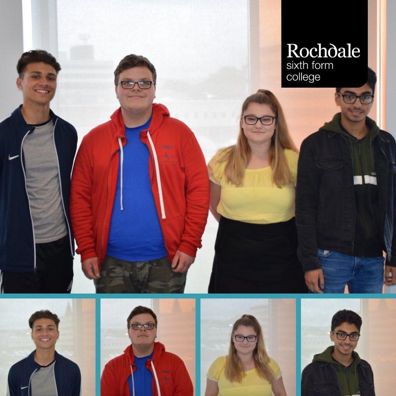 RochdaleSFC photo