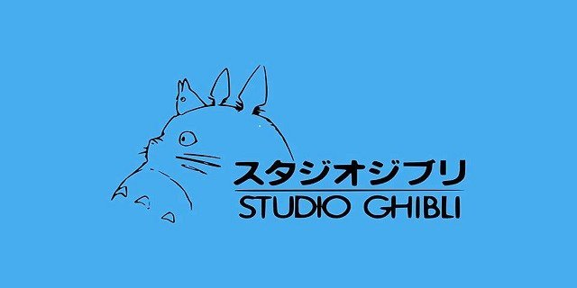 The Amateur Otaku: 'Celebrating Studio Ghibli Part 1 (My Neighbor Totoro and Whisper of The Heart)' #StudioGhibli #MyNeighborTotoro #WhisperOfTheHeart #Anime  https:// revengeofthefans.com/2019/06/19/the -amateur-otaku-ep-9-celebrating-studio-ghibli-part-1-my-neighbor-totoro-and-whisper-of-the-heart/  … <br>http://pic.twitter.com/IhqLlSp8tV