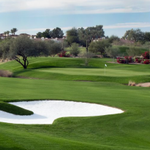 Image for the Tweet beginning: TPC Scottsdale is looking for