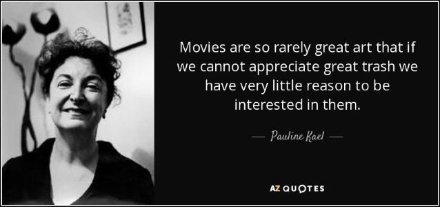 Cal Bears History On Twitter Pauline Kael Cal Class Of 1940 Was Born June 19 1919 The Most Influential Film Critic Of Her Time Kael Was Witty Biting Controversial Praised By
