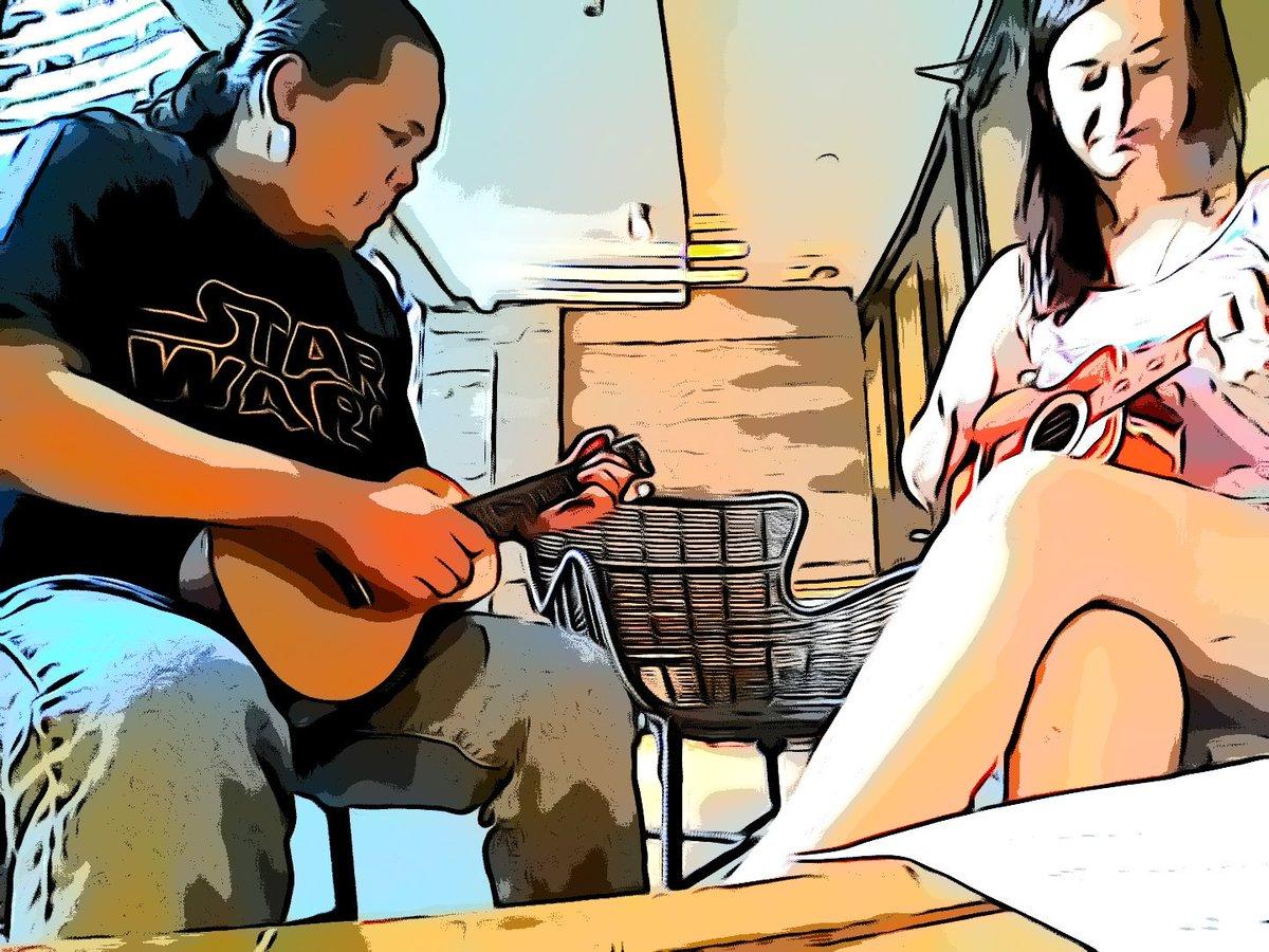 ukulele and guitar lessons  09287013683 manila ph  #ukulele #ukuleleteacher #coach #ukulelelessons  #ukelele #ukeleleteacher #guitar #guitarlessons  #privatetutoring #manila  #quezoncity #ph #music  #guitarteacher #teacher<br>http://pic.twitter.com/EJcCSXFihs