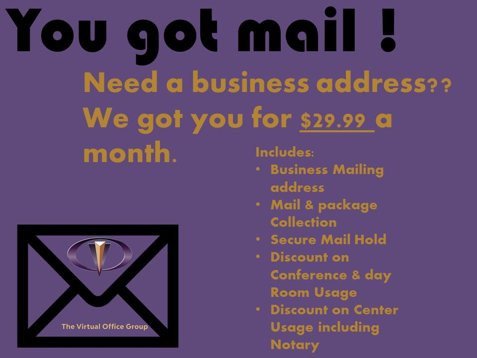The Virtual Office Group (@VirtualGroup925) | Twitter