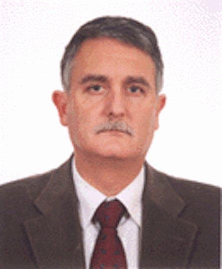La Fiscalía pide 6 años para Víctor Bravo, exsenador del PNV, por delitos contra Hacienda  https://www.naiz.eus/eu/actualidad/noticia/20190619/la-fiscalia-pide-6-anos-para-victor-bravo-exsenador-del-pnv-por-delitos-contra-hacienda…
