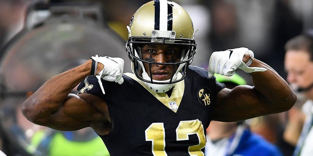The next wide receiver mega deal? on.nfl.com/odh4lt