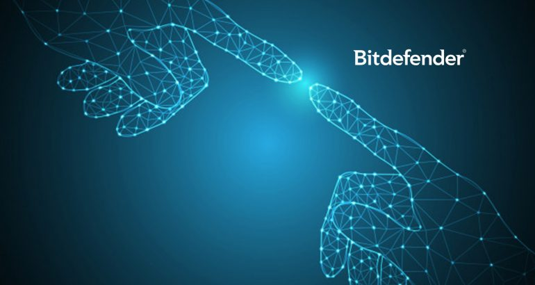 test Twitter Media - @Bitdefender Expands Opportunities for MSP Partners by Unveiling New Partner Program. Read News: https://t.co/gGjUeafH0H #AI #artificialintelligence #machinelearning #aithority https://t.co/fWUgYwhtC4