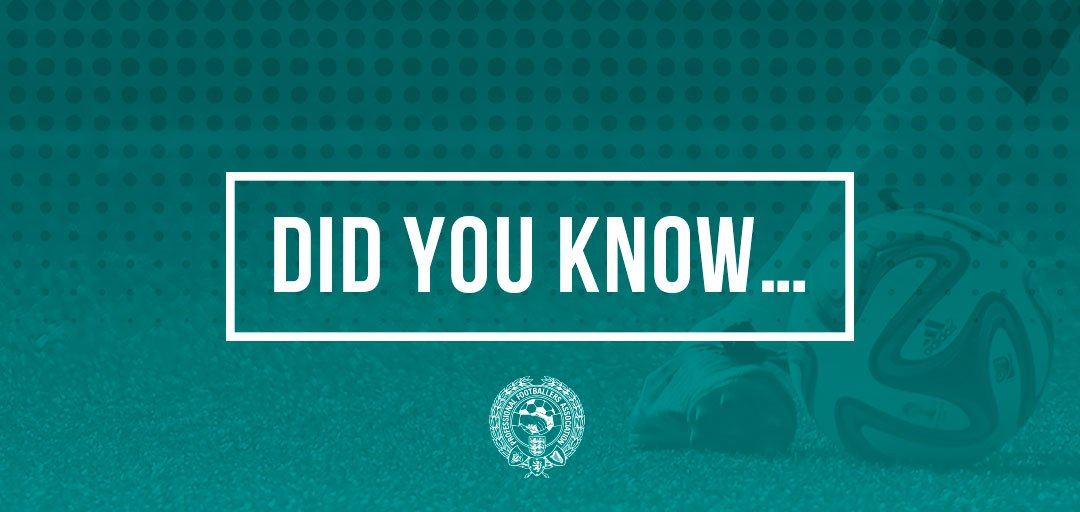 Did You Know? Out of the 3 players in history whove appeared in 5 world cups, USA Captain Kristine Lily is the only woman to have done so! 🏆🏆🏆🏆🏆 #WWC19 #footballtrivia