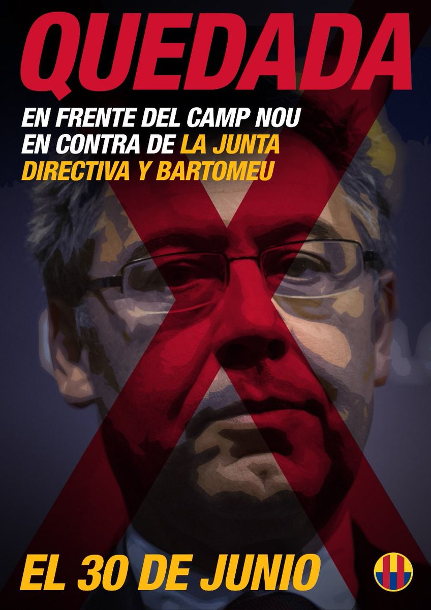 QUEDADA DE BOTS   PROXIMAMENTE  #botdecensura