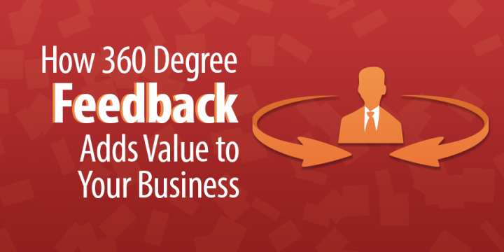 How 360 Degree Feedback Adds Value to Your Business: http://bit.ly/2RozYqk  #talentmanagement #feedback via @Capterra