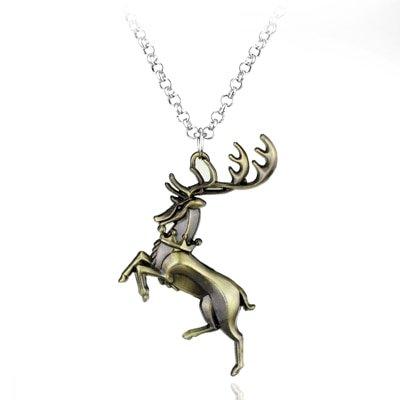 G.O.T. Merch in Stock with FREE Shipping http://unrivaledmerch.com/game-of-thrones  . . . #gameofthrones #got #starks#daenerystargaryen #cersei #emiliaclarke #targeryan #aryastark #sansastark #maisiewilliams