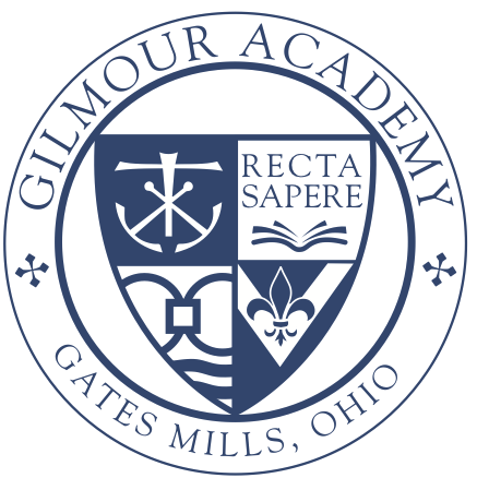 GilmourAcademy photo