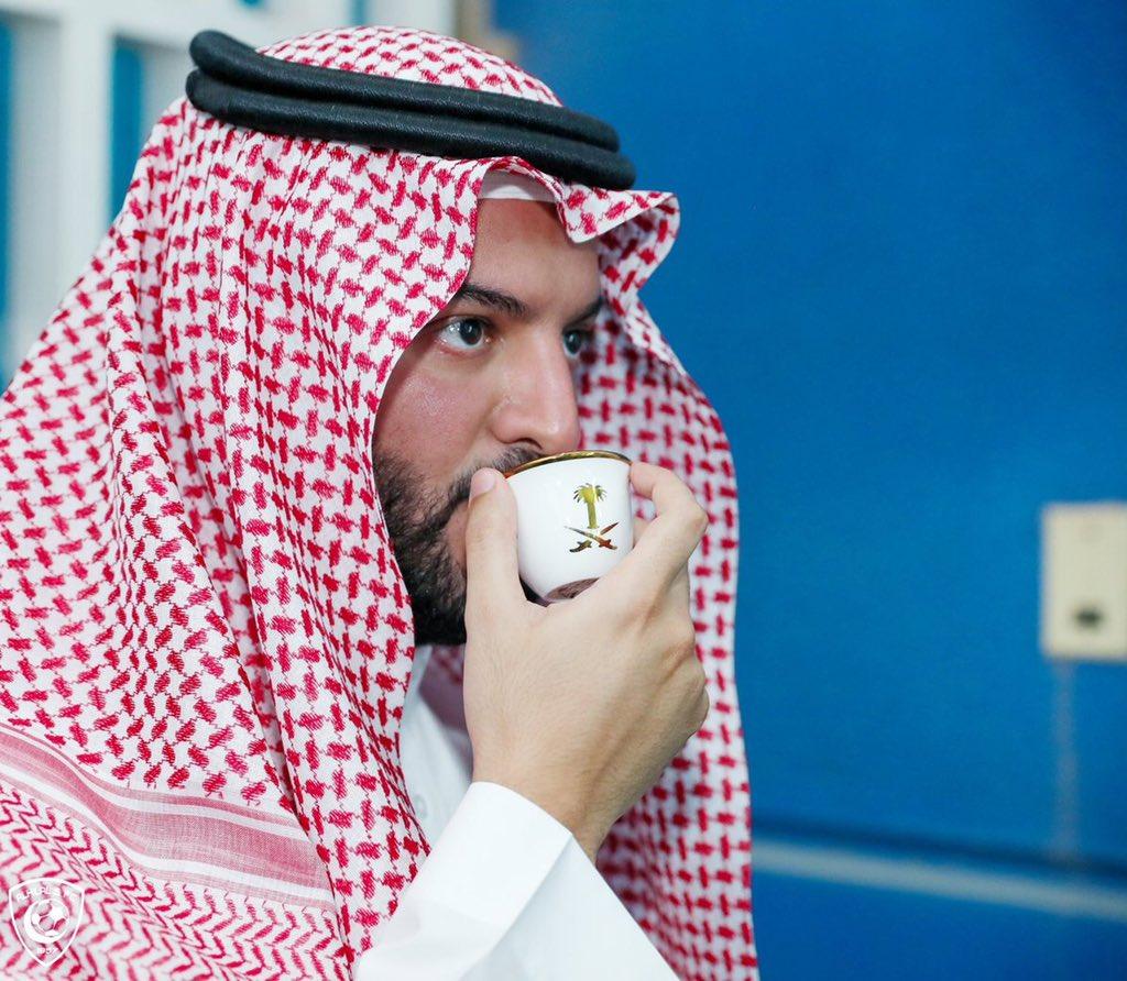@Alwaleed_Talal @KhalidB521 @Alhilal_FC @Fahad_Alotaibi_ @ittihad @AlNassrFC @ALAHLI_FC @AlShababSaudiFC @alwehdaclub1 الأرقام أكبر إثبات يا زعيم 💙 أن #الهلال يمتلك ثروة جماهيرية قوية على مستوى آسيا.. وفرصة إسثمارية ناجحة متى ماتمت إدارتها تحت إشرافك 💙  #الهلال ماركة رياضية سعودية مشرفة لا تستغني عن دعم سمو سيدي #محمد_بن_سلمان  👌🏼🇸🇦💙