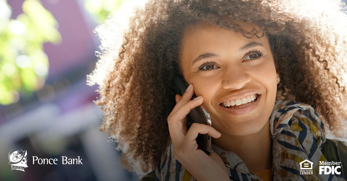 If you're not a fan of online banking, don't worry.  We have 24/7 telephone access. You can also transfer money and access your account quickly.  Talk to us today, (718) 892-9770 #Call #CallUs #TalkToUs
