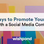 You can do so much more with your social media contest. In fact here are eight proven ways to use a social media contest to promote your products online. https://t.co/dmidxOcuW0