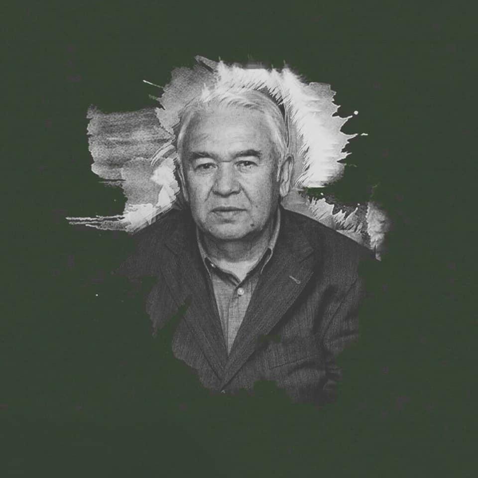Gıyabi Cenaze Namazı Duyurusu  Çİn zindanlarında şehit edilen  70 yaşındaki Doğu Türkistanlı dünyaca ünlü İlim adamı Nırmuhammed TOHTİ  için istanbul fatih Camiinde Bu cuma  cuma namazı sonrası gıyabi cenaze  namazı Kılınaraktır.