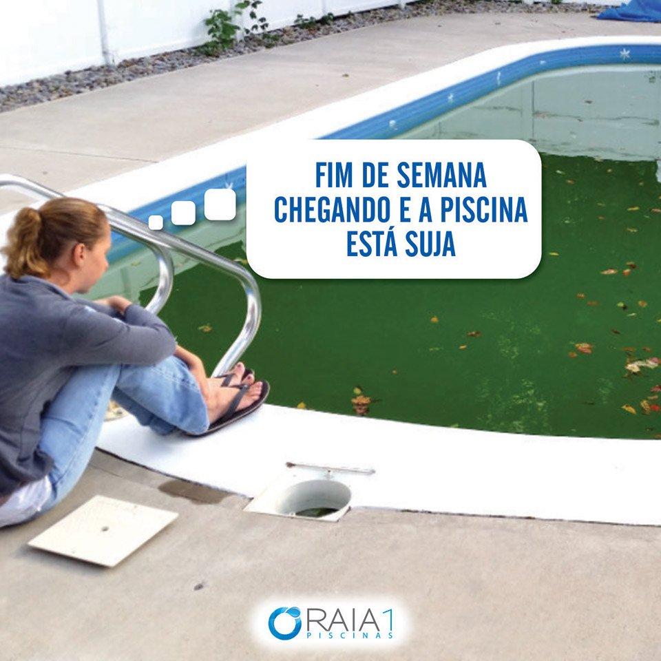 Acesse nossa página e entenda como funciona: https://raia1piscinas.com.br/contratar-empresa-limpeza-piscina/…  💦 FALE COM QUEM ENTENDE DE PISCINAS 📞 31 3421-7616 / 9.9791-1564 whatsapp  ACESSE NOSSO CANAL https://www.youtube.com/raia1piscinas #hoteis #pousadas #clubes #piscinas #piscinasbh #pool #cloroparapiscina #academia