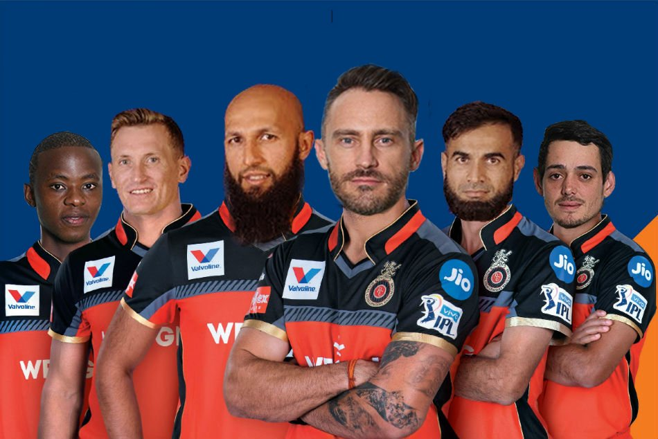 South African Teams In World Cups 👇👇#NZvSA #SAvNZ #NZvsSA #CWC19 #CWC #ProteaFire #WorldCup2019 #WorldCup #BackTheBlackCaps #fafduplessis #KaneWilliamson