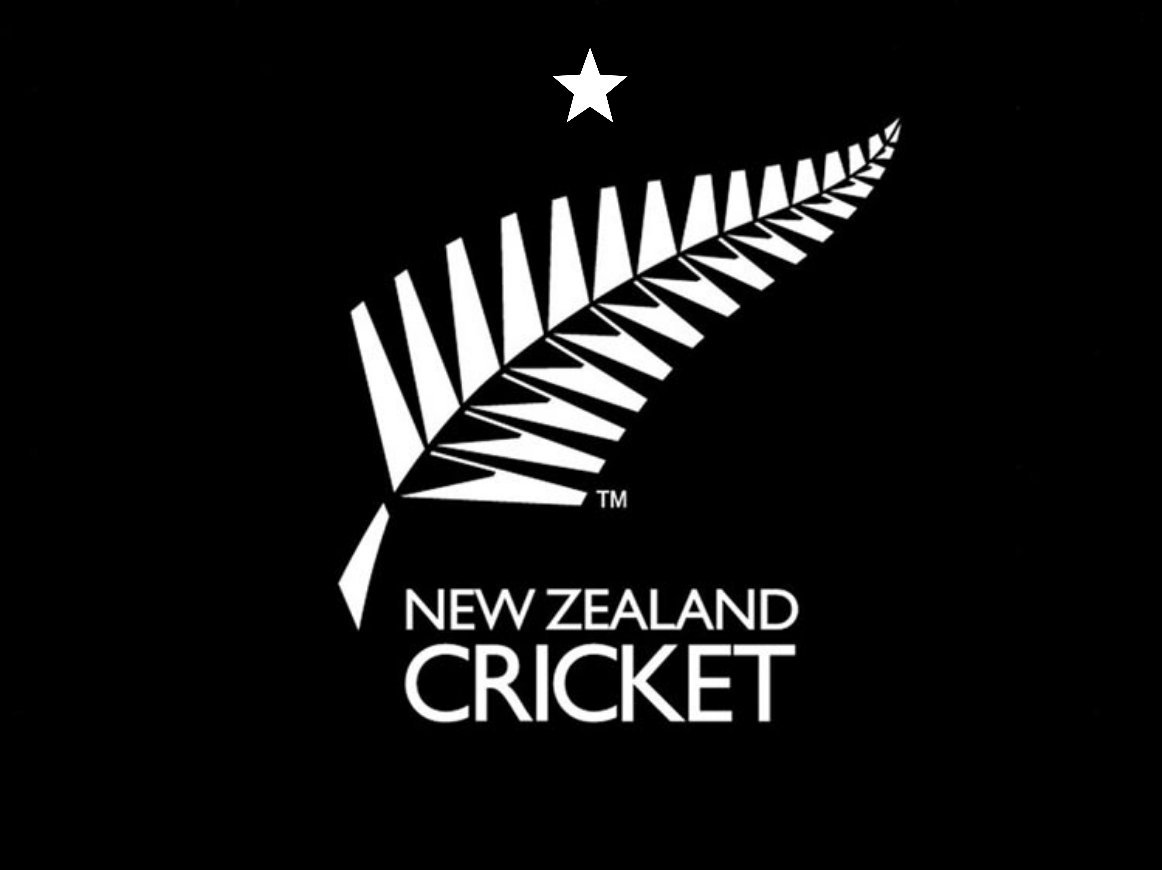 My prediction for ICC Cricket World Cup 2019 : FINALS NEW ZEALAND vs ENGLAND So the result will be either #NZL victory or #ENG victory. Their respective Crests might look like this after the #CWC19 FINALS! #NZL ⭐ or #ENG ⭐⭐ #NZvSA #SAvNZ #INDvAFG #AUSvBAN