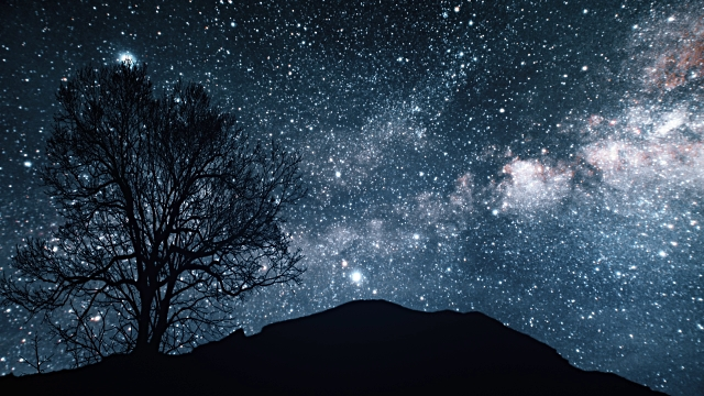 EVENING PRAYER: For the night sky opening outwards, star upon star, expanse upon expanse, thanks be to you O God. For the mystery of your presence in and beyond all that can be seen. Thanks be to you. Amen, amen. https://t.co/Y7TCnFDPcm