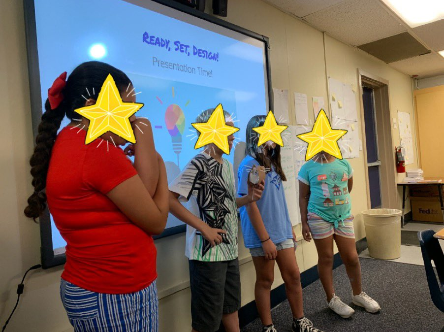 Ready...Set...Design! #designchallenge http://diyclassroom.weebly.com/ideas-for-teachers/five-easy-design-challenge-activities-that-you-can-start-right-away… #TCSDShare #summeracademy