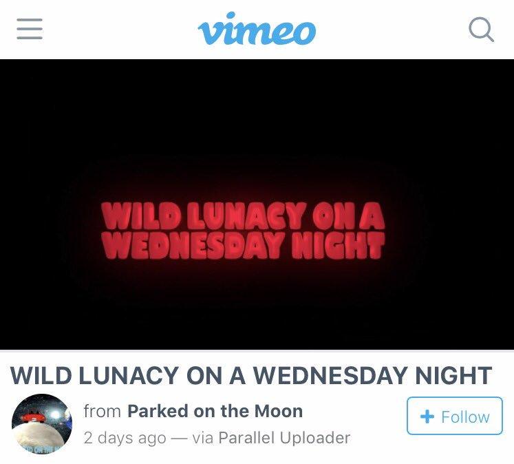 Wild Lunacy (@WildLunacy) | Twitter